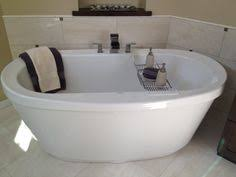most comfortable freestanding tub. the most comfortable tub ever! most freestanding h