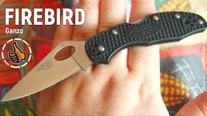 <b>Ganzo Firebird F759M</b> - Птица от Ганзо - YouTube