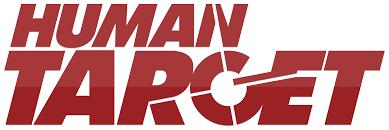 Datei:Human Target 2010 logo.svg – Wikipedia