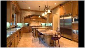 new kitchen furniture. Here Is A Quick Cure For Kitchen Island Furniture New Kitchen Furniture