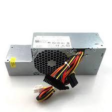 Купите <b>dell power</b> supply онлайн в приложении AliExpress ...