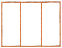 Blank Pamphlet Template Word Free Blank Tri Fold Brochure Templates ClipArt Best 3