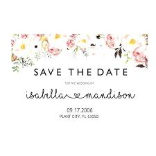 save the date template free download free printable save the date templates download picture 7 event