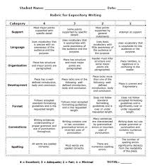 the top best on write response essay rubric examples writing a response essay outline format structure