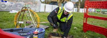 Utility Surveys Pas128 Industry Leading Vision Survey Ltd