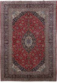 8x12 area rugs image is loading signed luxurious red handmade village 8 x 12 wool area 8x12 area rugs