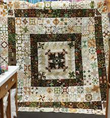 Glad Creations Quilts - Home   Facebook & No automatic alt text available. Adamdwight.com