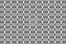 Fancy Patterns Cool Fancy Patterns Part 48 Graphics YouWorkForThem