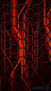 43 best 3d black iphone wallpapers