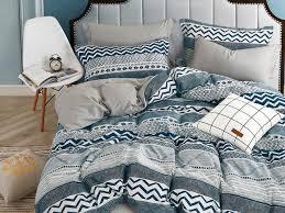 alex bedding by contempo new north