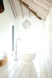 rain shower head bathtub. Add A Second Shower Head Roman Tub Faucet With Bathroom Rain Bathtub B