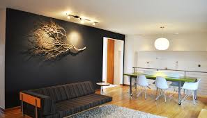 living room description essay ecoexperienciaselsalvador com enter earliercf description of a living room essay