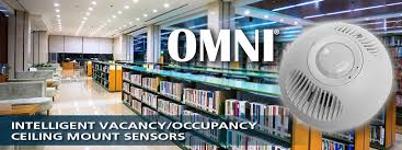 hubbell control solutions products occupancy vacancy sensors omni intelligent occupancy sensors