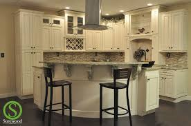 Indianapolis Kitchen Cabinets Wayne Campbell Kitchen Cabinets Bathrooms Counter Tops