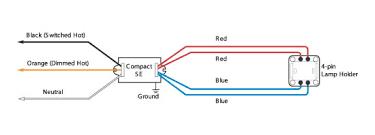 lutron dimming ballast wiring diagram schematics and wiring diagrams lutron dimmer light switch wiring diagram