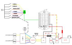 yamaha banshee wiring diagram tors removal fancy deconstruct yamaha banshee headlight wiring diagram yamaha banshee wiring diagram tors removal