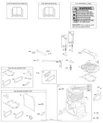 Zoom zoom briggs and stratton 094202 0115 e1 parts diagram for cylinder rh jackssmallengines