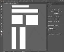 Adobe Illustrator Cc 2019 V2305619 Full Version Mazterize