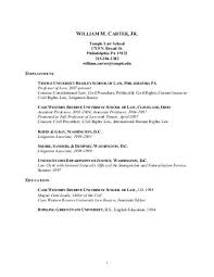 ascii format resume temple resume format free resume templates 42 best best