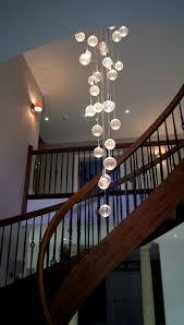 amazing of modern chandeliers 17 best ideas about modern chandelier on industrial