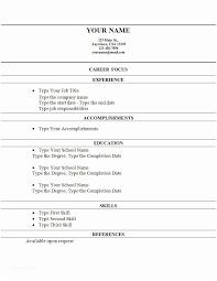 Resume Headings Best Resume Header Template Resume Header Template Megakravmaga