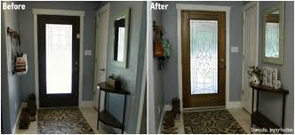 Image Foyer Inside Front Door Images Refinished Front Door Domestic Imperfection Painted Front Door Domestic Imperfection Fevcol Inside Front Door Taihan