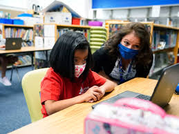Why Denver isn't offering virtual preschool in a pandemic — and why it  might in the future | Focus on Denver | coloradopolitics.com