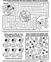 activity pages to print. Plain Print Free Printables Finding Dory Coloring Pages And Activity Sheets  Kid Fun  Pinterest Pages Activities Sheets And To Print R