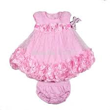 Nannette Baby Clothing Size Chart Wholesale Lot 2014 Brand Girls Clothing Baby Girl