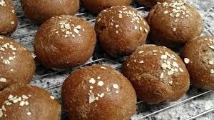 Montana Russian Black Bread Recipe Allrecipescom