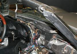1980 c3 corvette fuse box 1980 automotive wiring diagrams dashpadinstall image1 c corvette fuse box dashpadinstall image1