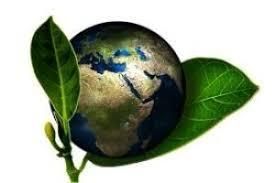 best save environment essay ideas world short and simple essay on save environment save earth for children long and short