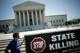 which states use midazolam for executions the supreme court is  chip somodevilla getty images news getty images