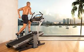 Treadmill Incline Pace Conversion Chart Benefits Of Incline Treadmill Should You Try This