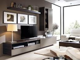 display units for living room sydney. modern wall storage system with sideboard, glass display cabinet and tv unit - contemporary units for living room sydney n