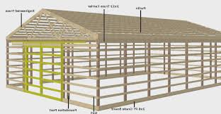 Plans For Small Aframe  Yakutat AFrame Home Plan 008D0161 A Frame House Kit