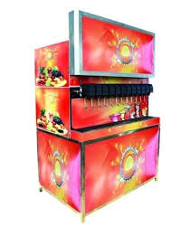 Beverage Vending Machine Manufacturers Gorgeous Vending Machine Globally Blue Star Soda Machines In Delhi India