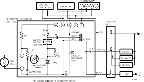honeywell boiler wiring diagram all wiring diagrams baudetails oil burner control wiring diagram schematics and wiring diagrams