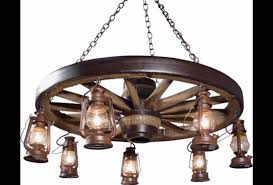interesting diy wagon wheel chandelier with wagon wheel chandelier diy awesome 100 how to make a