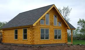 Small Picture Home Hardware Cabin Plans Home Hardware Cabin Plans Download Home