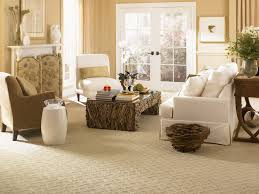 berber-carpet-in-the-living-room ...