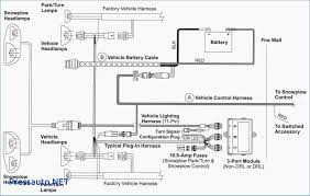 2008 chevy 1500 fisher plow wiring harness wiring diagram mega wiring diagram also fisher plow wiring harness diagram on 12v wiring 2008 chevy 1500 fisher plow wiring harness