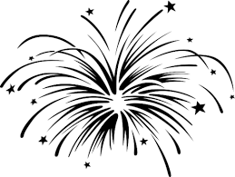 fireworks clipart black and white transparent.  White Freeuse Download Destin Fireworks Cruise Private Viewing  Fireworksclipartbasicpng Clip Art Royalty Free Stock Firework Clipart Black And White Intended Fireworks Clipart Black And White Transparent