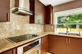 granite countertops kitchen houston granite guy