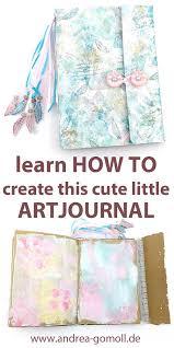 160 best Artjournal Inspiration images on Pinterest   Art ...