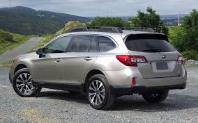 2018 subaru mpg. Wonderful Mpg 2018 Subaru Outback Sport Info And Review Intended Mpg