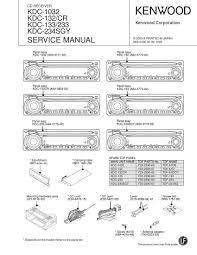 kenwood kdc 132 wiring diagram explore wiring diagram on the net • kenwood kdc 258u wiring diagram wiring library kenwood wiring diagram colors car stereo kenwood kdc
