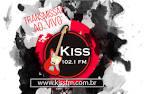 Www kiss fm