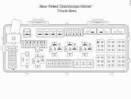 2009 dodge challenger fuse box 2009 wiring diagrams online