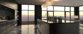 Granite Kitchen Benchtops Stone Benchtops Melbourne Granite Kitchen Benchtops Melbourne